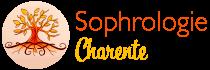 Logo Sophrologie Charente 2 70px