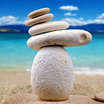 stones 2764287  340 e1561474732965