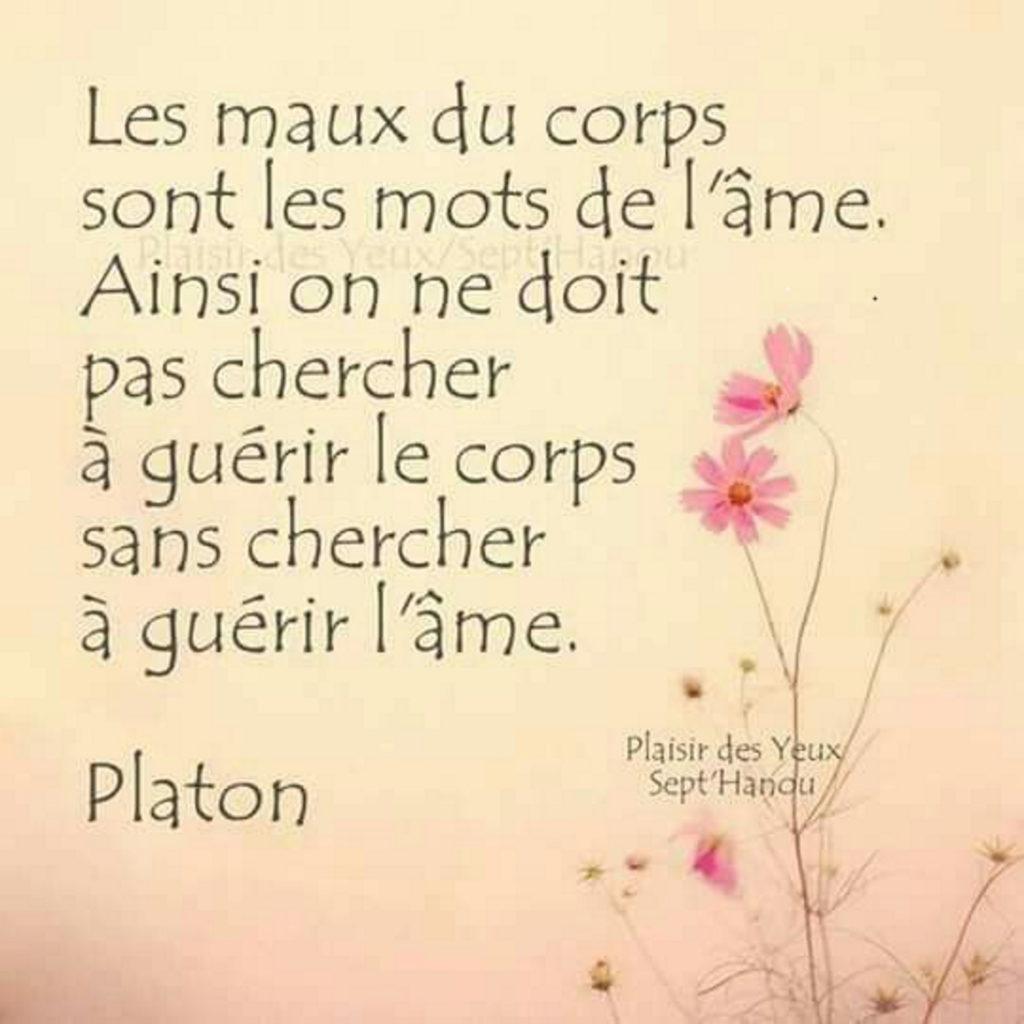 dicton-platon