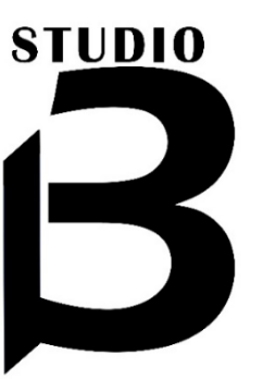 logo-studio-b
